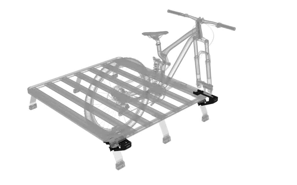 front runner bike rack 1
