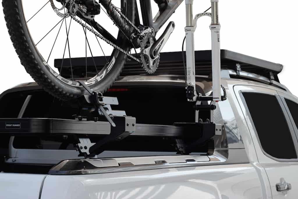 front runner bike rack 7