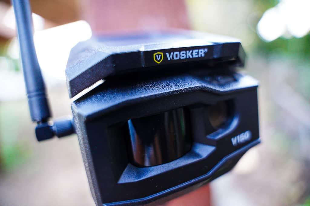 Vosker 150 04