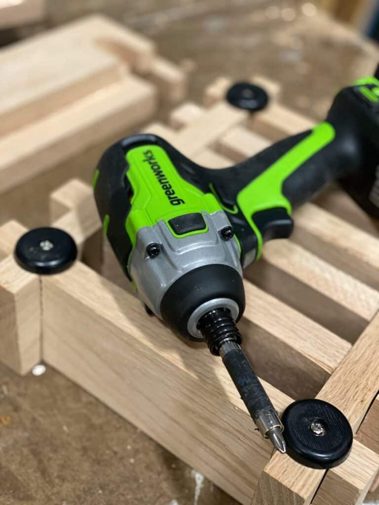are expensive power tools worth it?