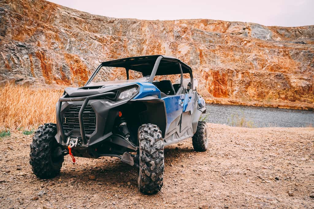 Can Am Ranch 009 2