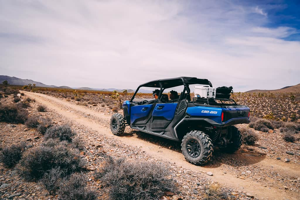 Can Am Ranch 056 1