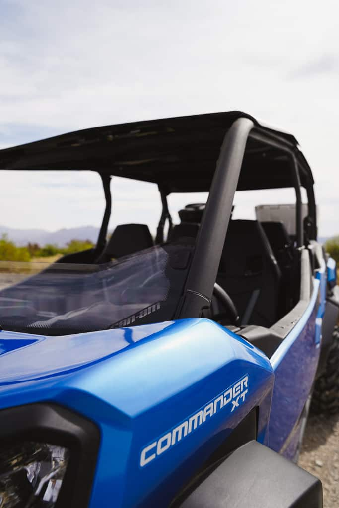 Can Am Ranch 072 1