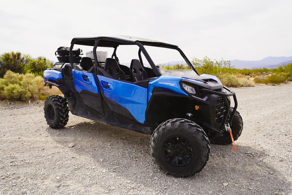 Can Am Ranch 075 1