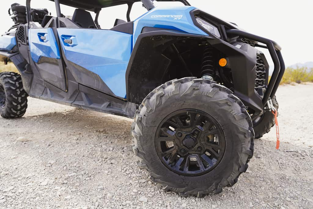 Can Am Ranch 099 1