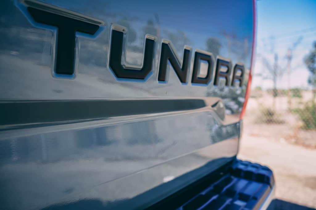Tundra21 10 1