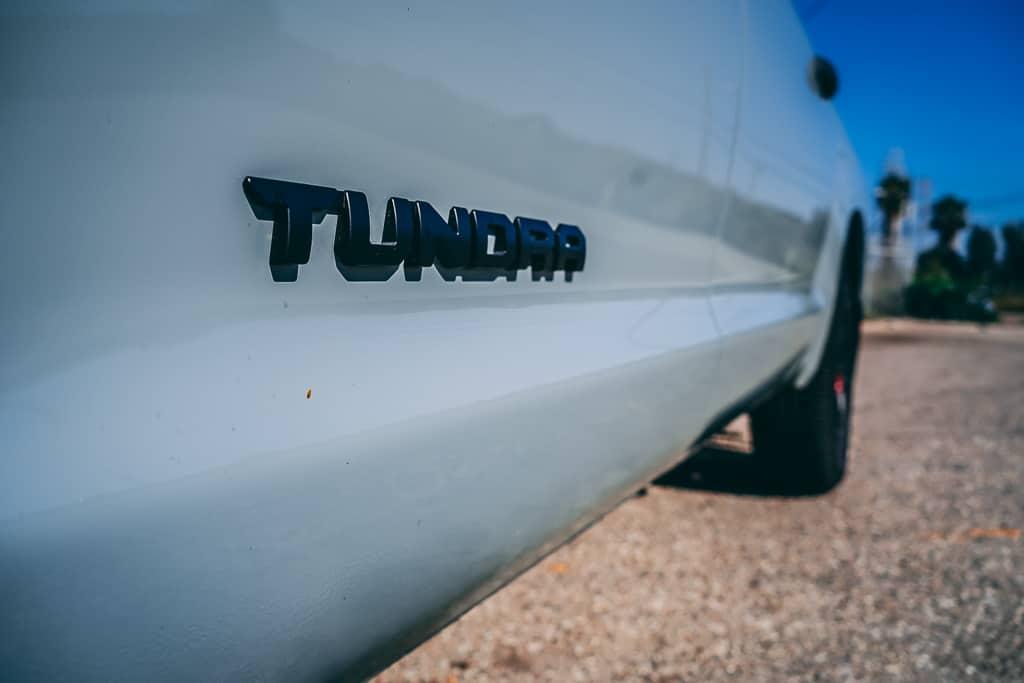 Tundra21 13 1