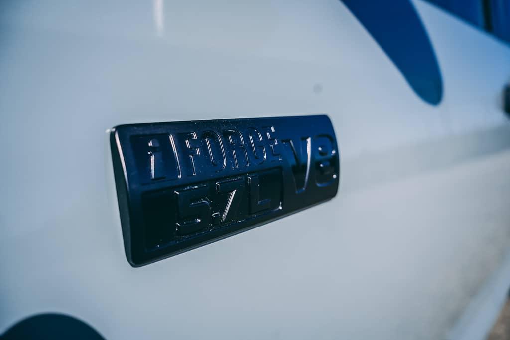 Tundra21 14 1