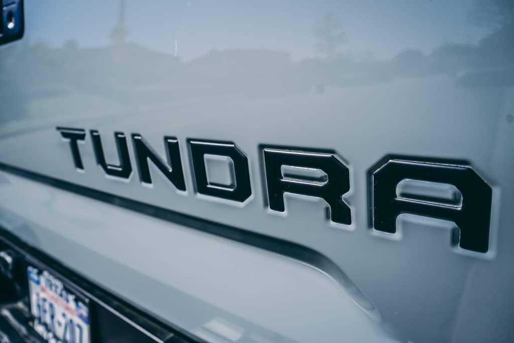Tundra21 29 1