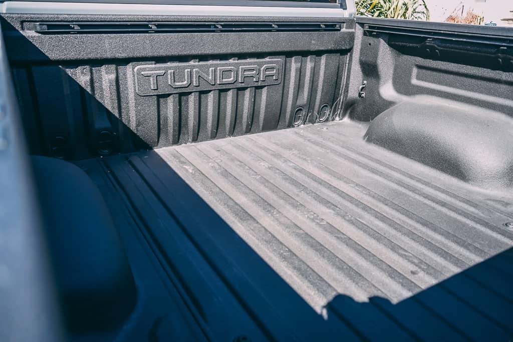 Tundra21 30 1