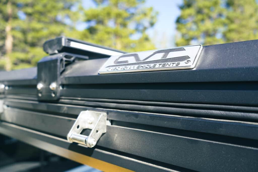 CVT Mt Hood Rooftop Tent 04