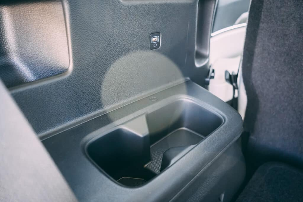 Kia Telluride Photos Interior Exterior 42