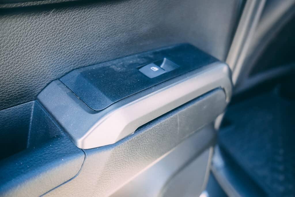 Toyota Tacoma TRD Pro Photos Interior Exterior 15