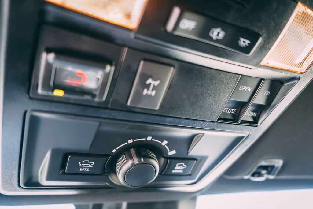 Toyota Tacoma TRD Pro Photos Interior Exterior 21