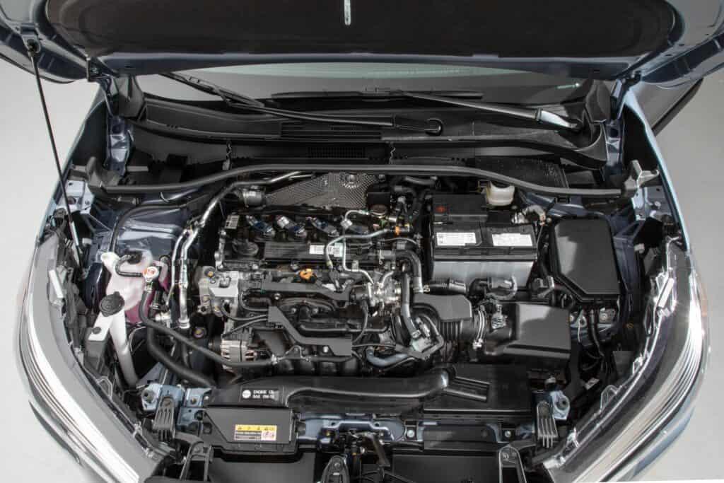 2022 Toyota Corolla Cross Celestite 013 scaled 1