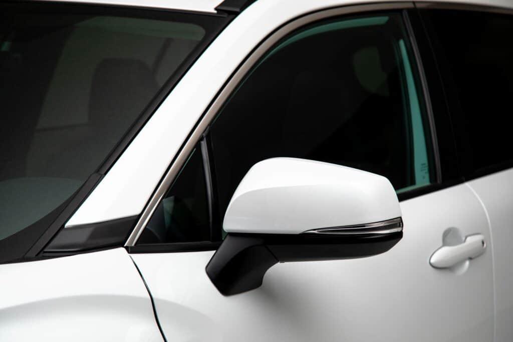 2022 Toyota Corolla Cross WindChillPearl 010 scaled 1