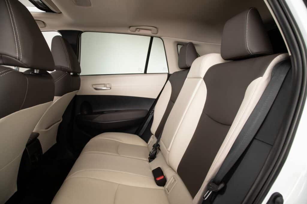 2022 Toyota Corolla Cross WindChillPearl 014 scaled 1