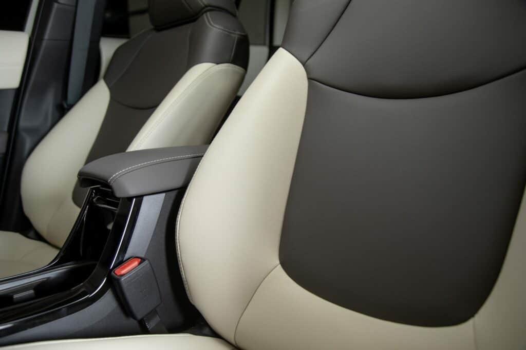 2022 Toyota Corolla Cross WindChillPearl 018 scaled 1