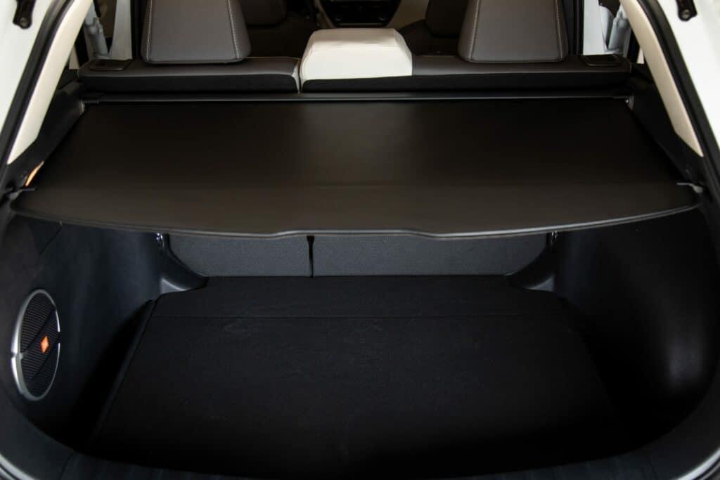 2022 Toyota Corolla Cross WindChillPearl 021 scaled 1